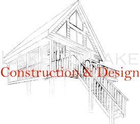 Lake To Lake Construction & Design | Muskoka Builders | Muskoka Construction | Muskoka Contracting